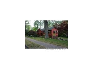 Featured picture for the property G10189764
