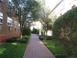 Photo of 637 Cove Road #C14, Stamford, CT 06902 (MLS # 170017765)