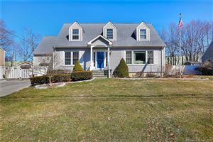 Featured picture for the property 170064765