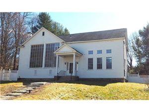 Photo of 1133  Litchfield Tpke, New Hartford, CT 06057 (MLS # N10202765)