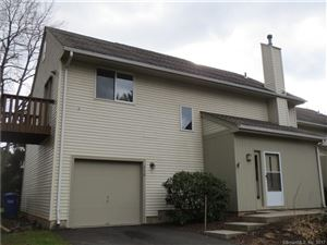 Featured picture for the property 170038766