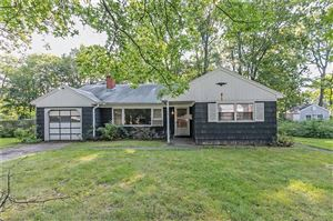 Featured picture for the property 170114766