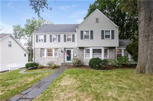 Featured picture for the property 170126766