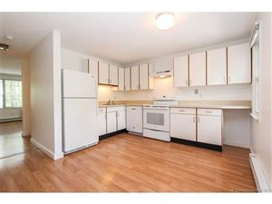 Featured picture for the property G10232766