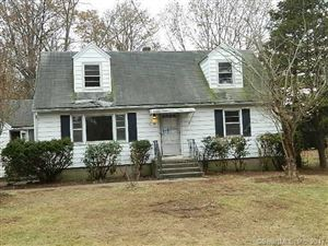 Featured picture for the property 170029767