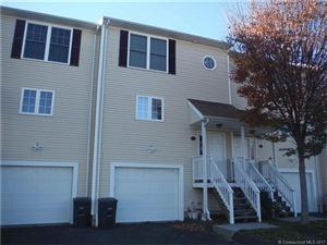Photo of 780  Seaview Ave #7803, Bridgeport, CT 06607 (MLS # N10230767)