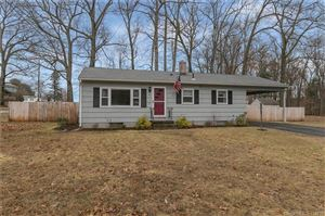 Featured picture for the property 170063768