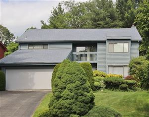 Featured picture for the property 99186768