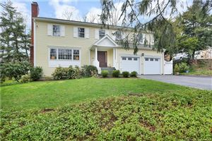 Featured picture for the property 170075770