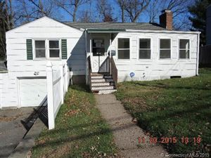 Featured picture for the property G10097770
