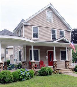 Photo of 85 Bull Avenue, Wallingford, CT 06492 (MLS # 170002771)