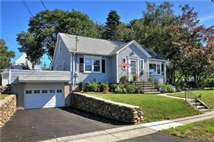 Photo of 264 Mary Avenue, Stratford, CT 06614 (MLS # 170022771)
