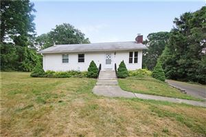 Featured picture for the property 170105771