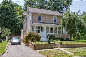 Featured picture for the property 170114771