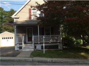 Featured picture for the property B10221771