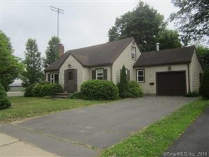 Featured picture for the property 170097772
