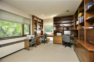 Tiny photo for 27 Tory Hole Road, Darien, CT 06820 (MLS # 99115772)
