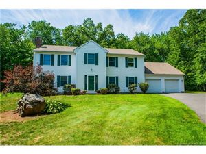 Featured picture for the property G10188772