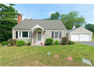Featured picture for the property G10235772
