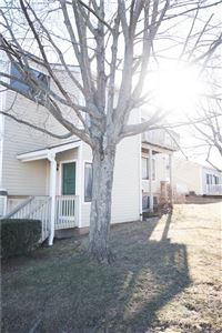 Featured picture for the property 170046773