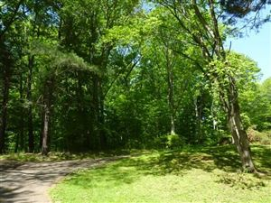Featured picture for the property 99114774