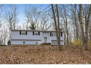 Featured picture for the property G10214774
