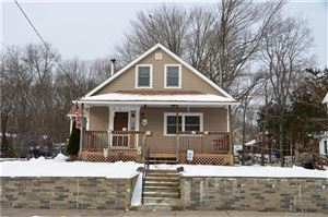 Featured picture for the property 170038775