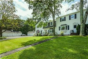 Photo of 4 Bridgewater Common #4, Bridgewater, CT 06752 (MLS # 99192775)