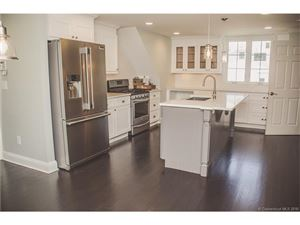 Featured picture for the property N10162775