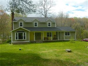 Featured picture for the property N10219776