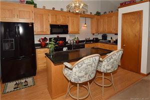 Photo of 49 Songbird Lane #49, Farmington, CT 06032 (MLS # 170003777)