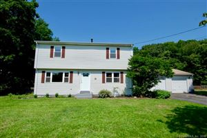 Photo of 80 Malcein Drive, Southington, CT 06489 (MLS # 170004777)