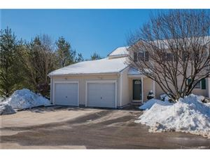 Featured picture for the property W10198777