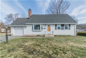 Featured picture for the property 170065778