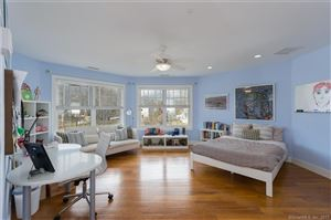 Tiny photo for 21 Old Club House Road, Greenwich, CT 06870 (MLS # 170021779)