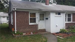 Featured picture for the property 170024779
