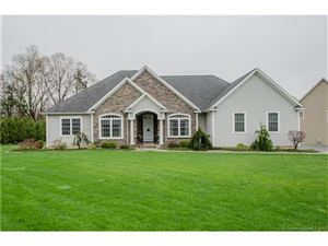 Featured picture for the property G10214779