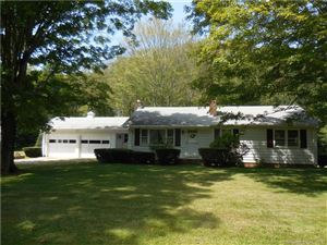 Photo of 445 Guilford Road, Durham, CT 06422 (MLS # 170004780)