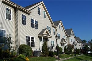 Photo of 40 Division Street #10, Danbury, CT 06810 (MLS # 170005780)