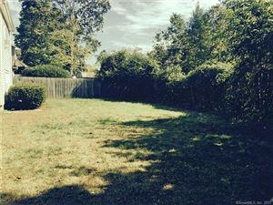 Tiny photo for 2 Weathervane Lane, Greenwich, CT 06807 (MLS # 170020780)
