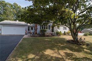 Photo of 15 Virginia Road, North Haven, CT 06473 (MLS # 170022780)