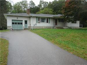 Photo of 150 Gay Hill Road, Montville, CT 06382 (MLS # 170002781)