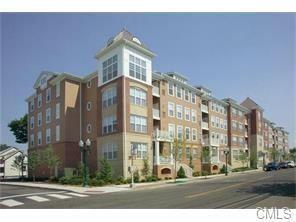 Photo of 25 Adams Avenue #413, Stamford, CT 06902 (MLS # 99193782)