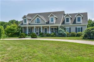 Photo of 120 Welch Road, Southington, CT 06489 (MLS # G10240782)