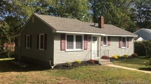 Featured picture for the property 170024783