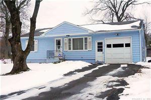Photo of 159 Smith Road, Thomaston, CT 06787 (MLS # 170010784)