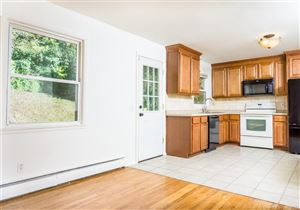 Photo of 32 Cornell Drive, Enfield, CT 06082 (MLS # 170022784)