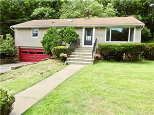 Featured picture for the property 170105784