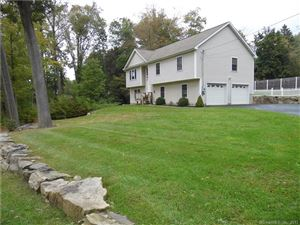 Photo of 1 Carleon Road, New Fairfield, CT 06812 (MLS # 170019785)