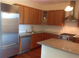 Tiny photo for 1515 Summer Street #702, Stamford, CT 06905 (MLS # 99189785)
